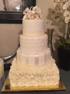 Tmx Img 0043 51 936496 159649809256551 Jackson, GA wedding cake