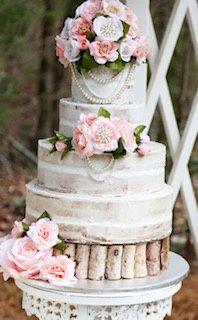 Tmx Img 0322 51 936496 159649787797492 Jackson, GA wedding cake