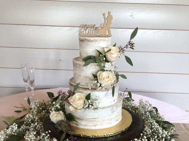 Tmx Img 0508 51 936496 159649846235527 Jackson, GA wedding cake