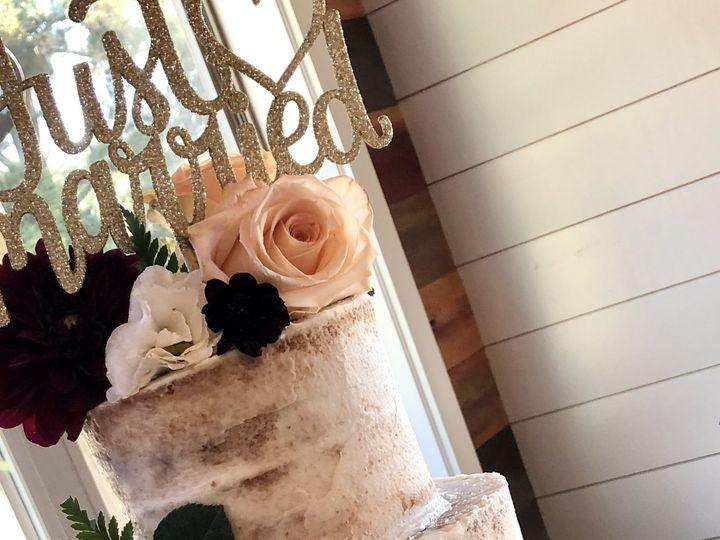 Tmx Img 0797 51 936496 159649830057253 Jackson, GA wedding cake