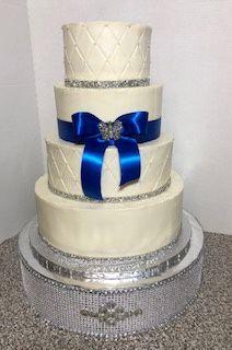 Tmx Img 1137 51 936496 159649811499654 Jackson, GA wedding cake