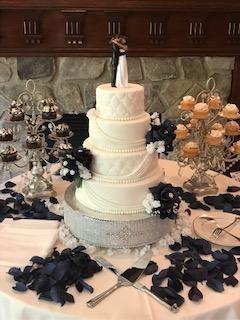 Tmx Img 1139 51 936496 159649785113814 Jackson, GA wedding cake