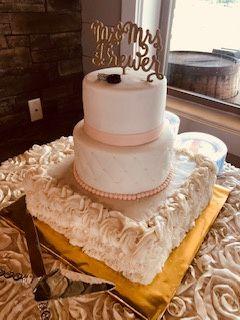 Tmx Img 1186 51 936496 159649815776075 Jackson, GA wedding cake