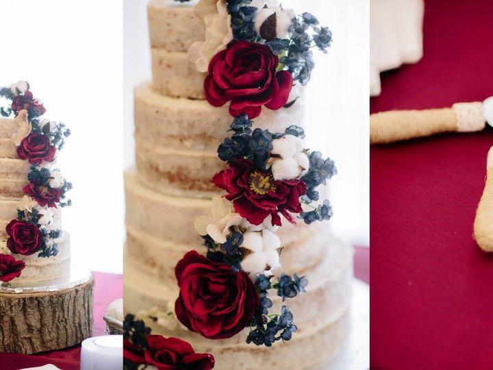 Tmx Img 1308 51 936496 159649794879526 Jackson, GA wedding cake