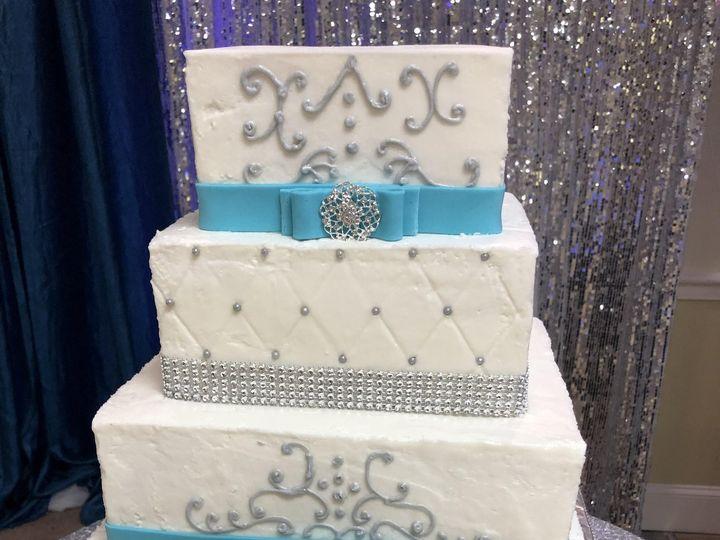 Tmx Img 1337 51 936496 159649825035436 Jackson, GA wedding cake