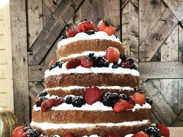 Tmx Img 1591 51 936496 159649798574042 Jackson, GA wedding cake