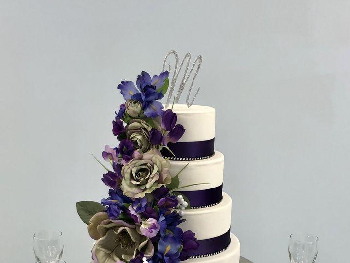 Tmx Img 1698 51 936496 159649839858379 Jackson, GA wedding cake