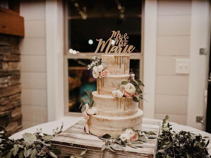 Tmx Img 2084 51 936496 159649802582544 Jackson, GA wedding cake