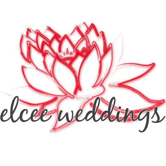 eLCee weddings