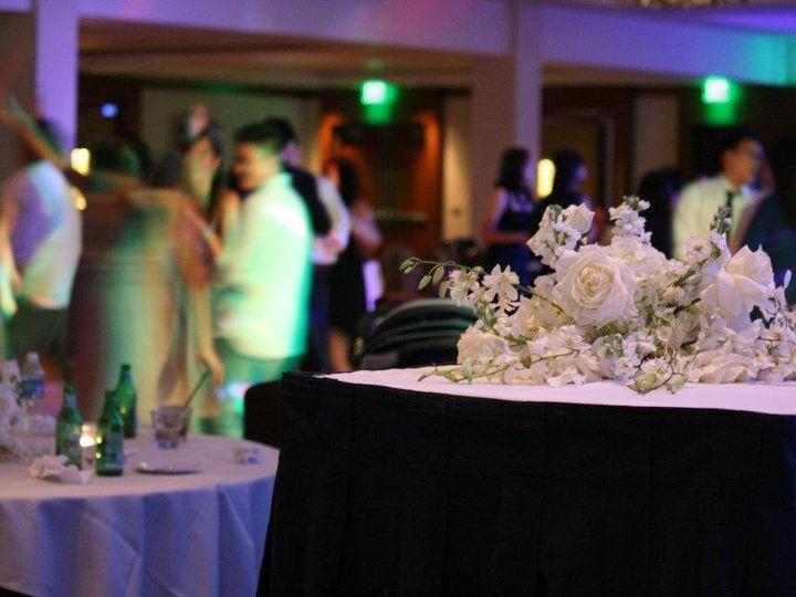Tmx 1340297217414 37916829958650673761513588075644152511283271890348998n Fountain Valley wedding planner