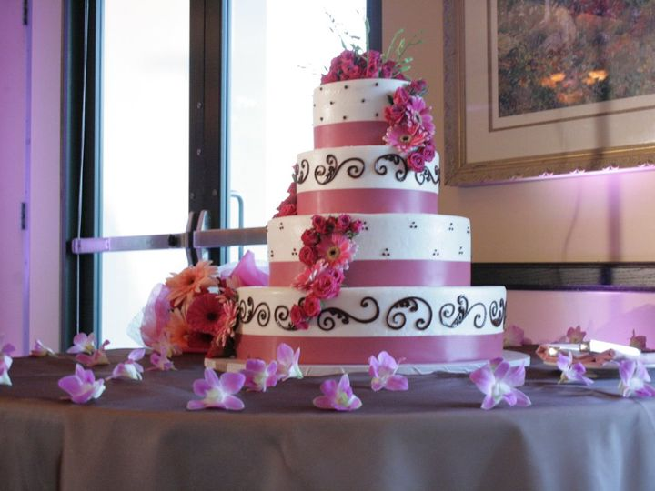 Tmx 1340297603483 IMG2025 Fountain Valley wedding planner