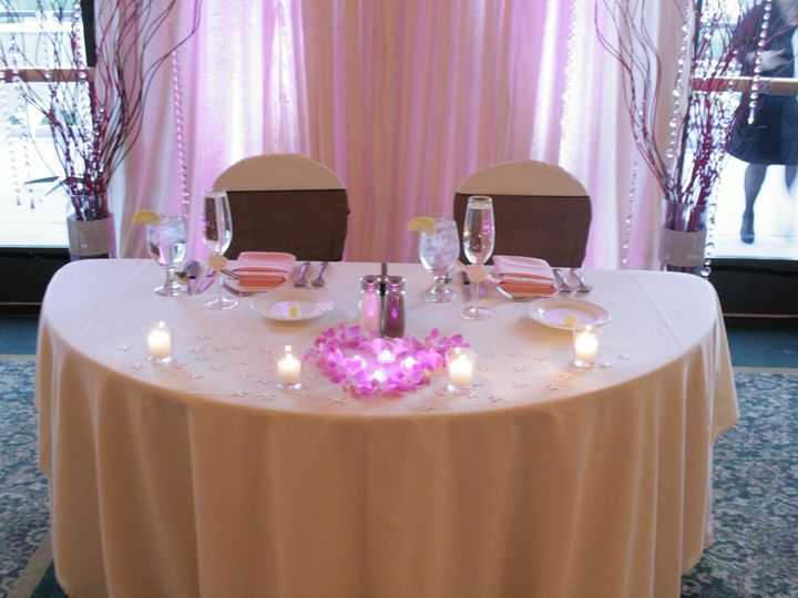 Tmx 1340297728187 IMG2035 Fountain Valley wedding planner