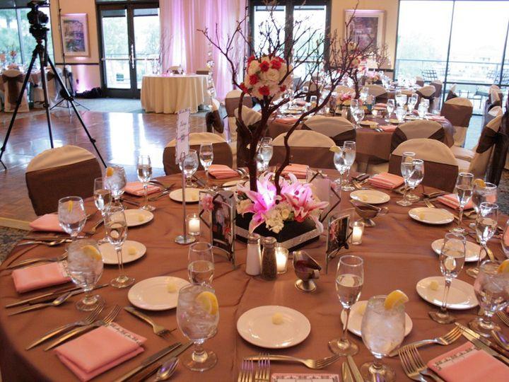 Tmx 1340297856644 IMG2041 Fountain Valley wedding planner