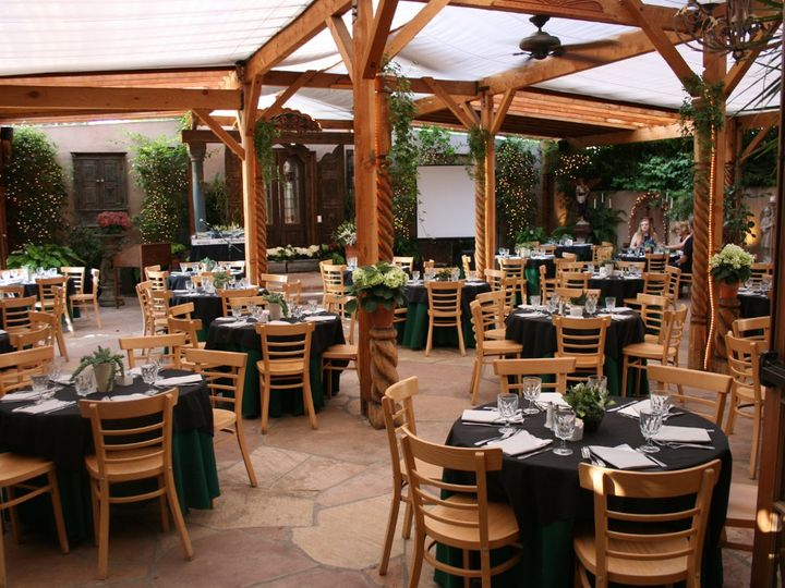 Tmx 1340298192377 SBSGradBanquet10 Fountain Valley wedding planner