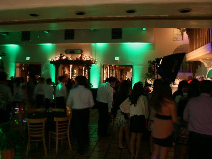 Tmx 1340298243313 SBSGradBanquet14 Fountain Valley wedding planner