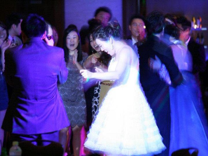 Tmx 1340299228371 Stella Fountain Valley wedding planner