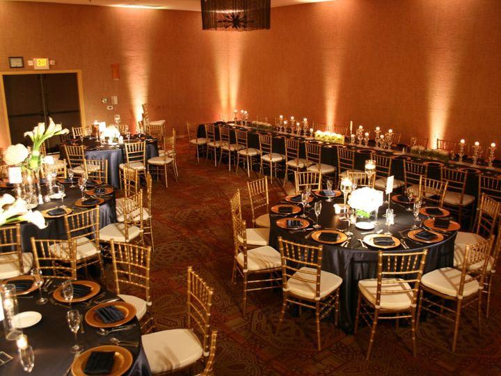 Tmx 1341592347837 KarenJJ8 Fountain Valley wedding planner