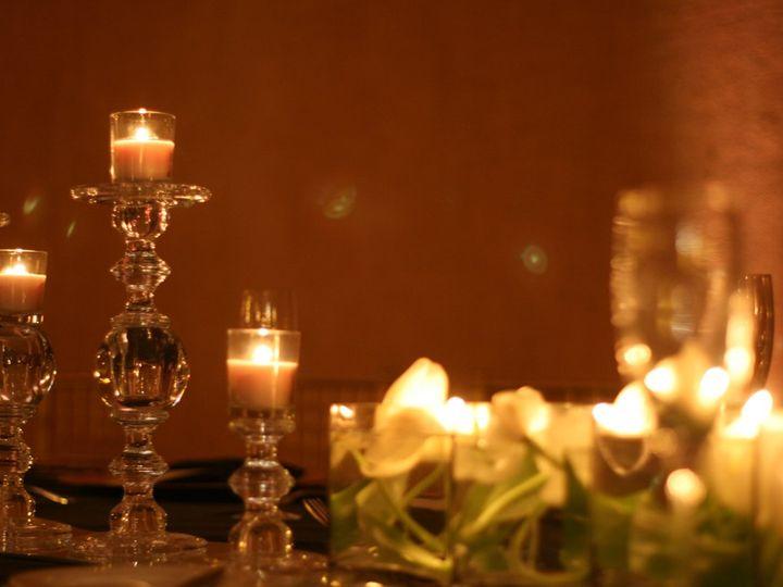 Tmx 1341592465044 KarenJJ15 Fountain Valley wedding planner
