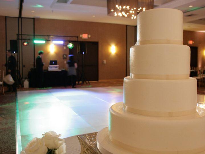 Tmx 1341592577993 KarenJJ19 Fountain Valley wedding planner
