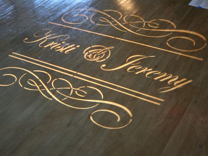 Tmx 1348505409146 IMG3519 Fountain Valley wedding planner