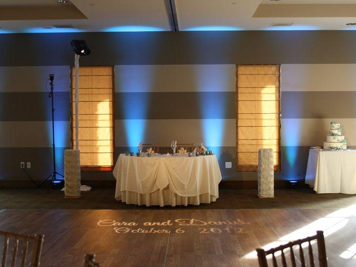 Tmx 1350941340863 IMG3691 Fountain Valley wedding planner
