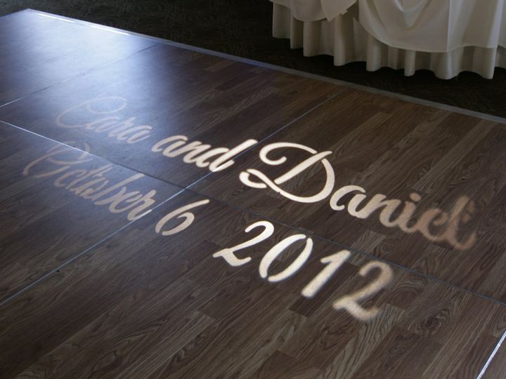 Tmx 1350941393224 IMG3693 Fountain Valley wedding planner