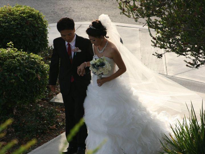 Tmx 1350941451206 IMG3712 Fountain Valley wedding planner