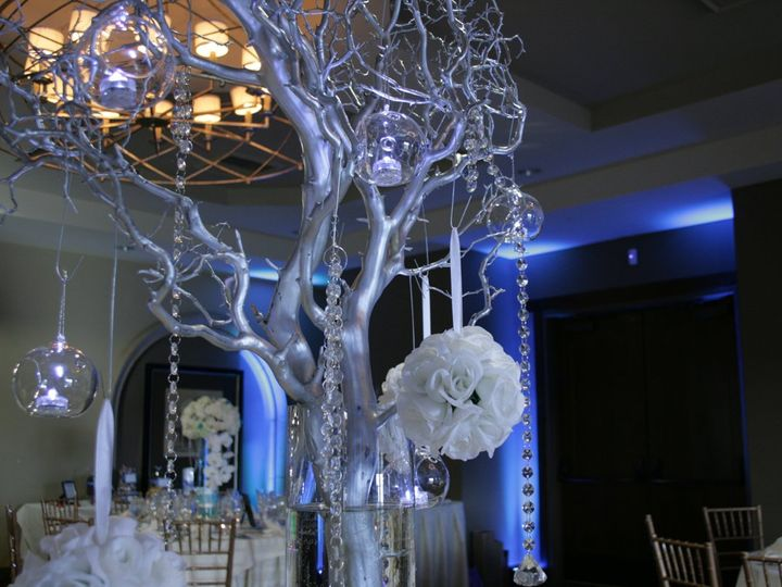 Tmx 1350941506275 IMG3722 Fountain Valley wedding planner