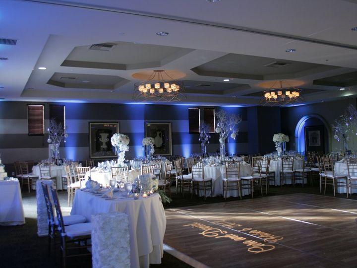 Tmx 1350941560028 IMG3728 Fountain Valley wedding planner