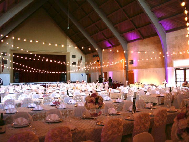 Tmx 1352964366276 SO2 Fountain Valley wedding planner
