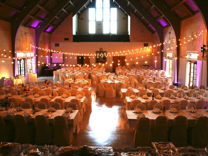 Tmx 1352964546534 SO8 Fountain Valley wedding planner