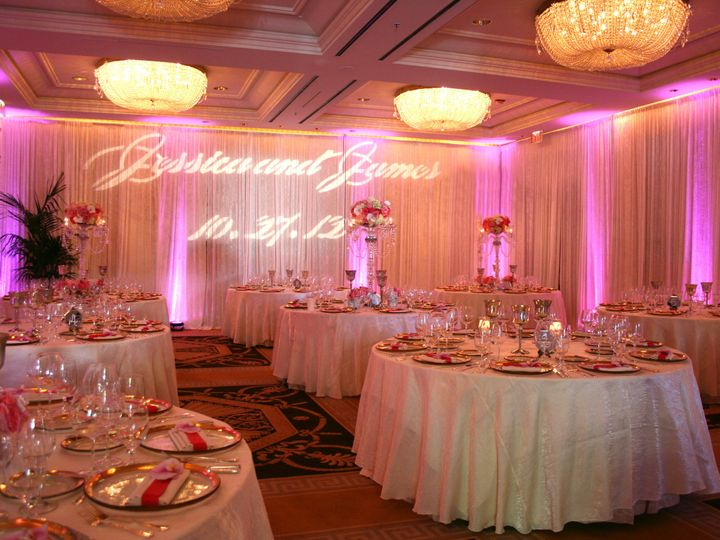 Tmx 1365095021878 Img3890 Fountain Valley wedding planner