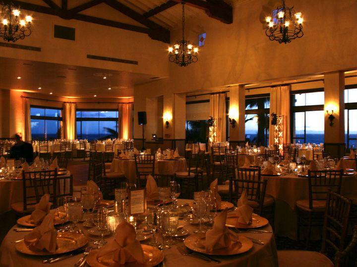 Tmx 1365095199227 Ba06 Fountain Valley wedding planner