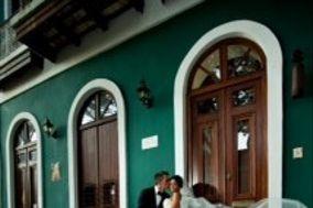 Elite Island Weddings