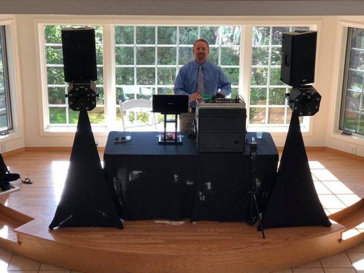 DJ Jon & Gear