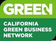 Prestige Green Touch Green Business