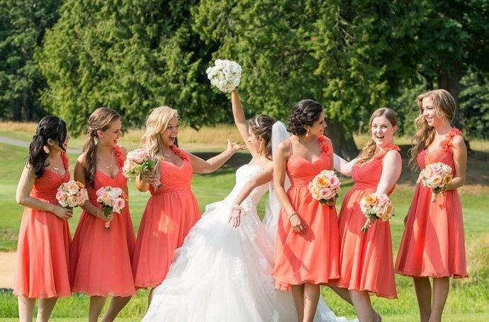 Tmx 1449182330829 Forbccc 138 Lb Woodinville, WA wedding venue