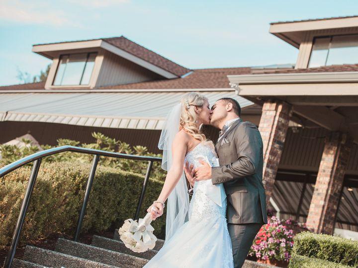 Tmx 1480805797111 Bccc2 Woodinville, WA wedding venue