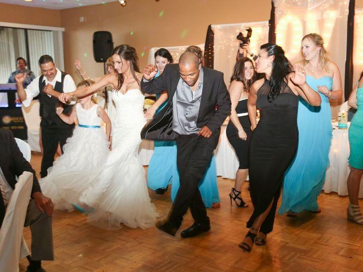 Tmx 1480805880891 Bccc13 Woodinville, WA wedding venue