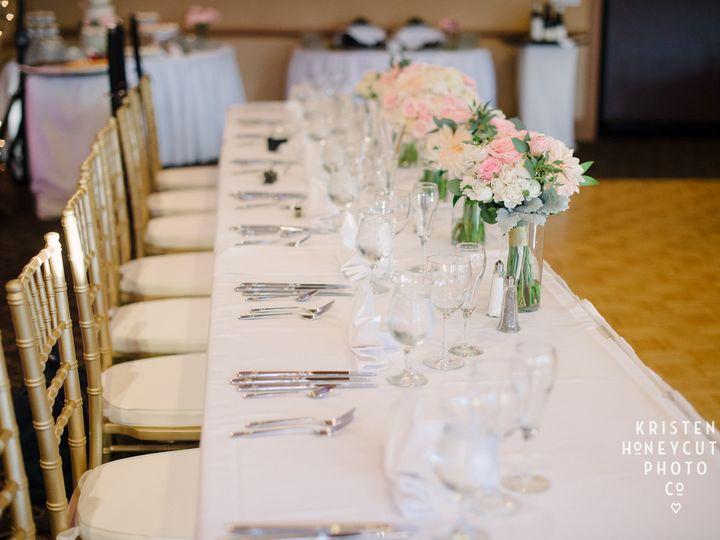 Tmx 1480805901927 Bccc1 Woodinville, WA wedding venue