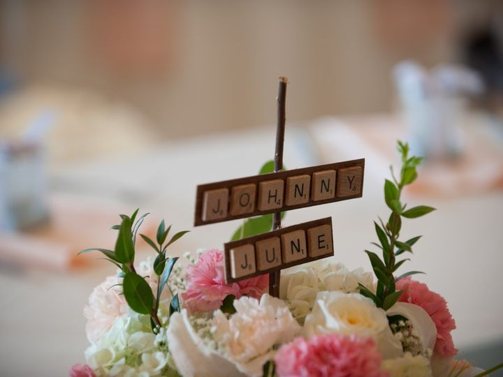 Tmx 1480806012649 Bccc12 Woodinville, WA wedding venue