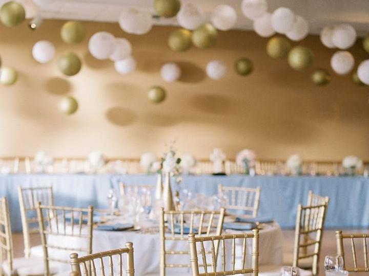 Tmx 1480806075344 14089303102094904842400406009070459511123870n Woodinville, WA wedding venue