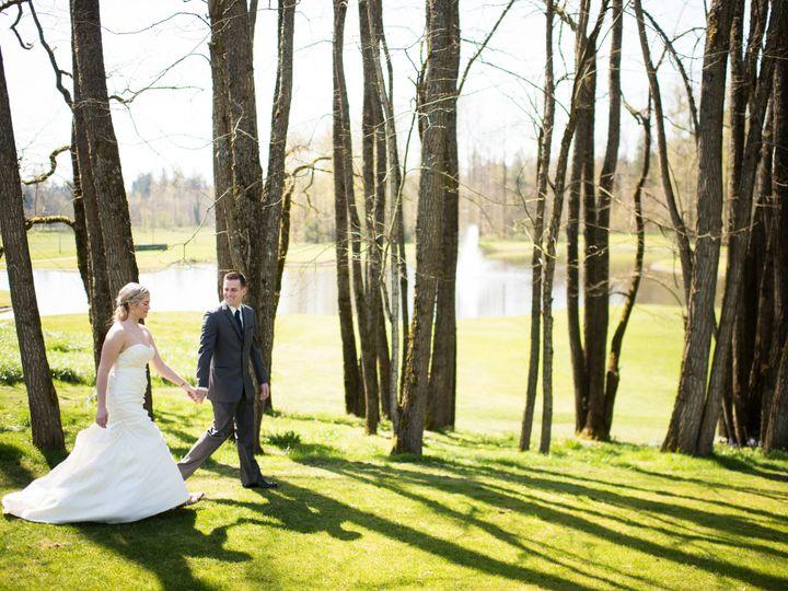 Tmx 1480806208408 Bccchero1 Woodinville, WA wedding venue