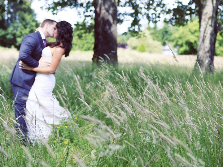 Tmx 1480806268822 Bccchero2 Woodinville, WA wedding venue