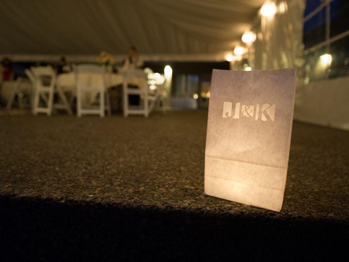 Tmx 1480808419278 Bccc18 Woodinville, WA wedding venue