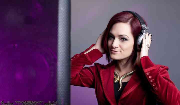 Royal Beats DJ Services