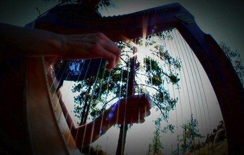 Tmx 1219335290272 Anne08Web South Lake Tahoe, Nevada wedding ceremonymusic