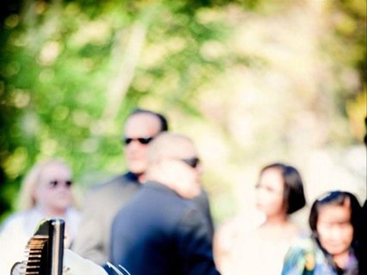 Tmx 1341766290650 LesBrit200151edit South Lake Tahoe, Nevada wedding ceremonymusic