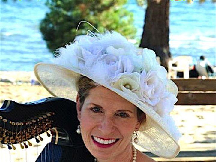 Tmx 1379269184347 4ntahoeconfcentersep12zinzer500 South Lake Tahoe, Nevada wedding ceremonymusic