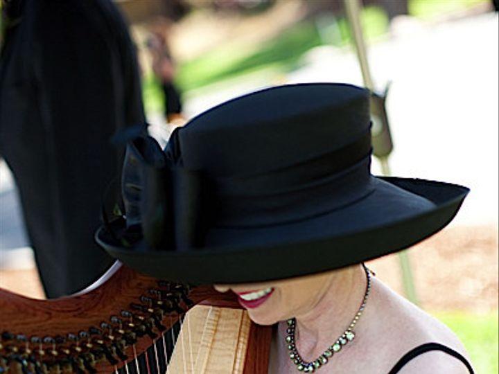 Tmx 1379269347673 27weddingatchateauginamundaphotography400 South Lake Tahoe, Nevada wedding ceremonymusic